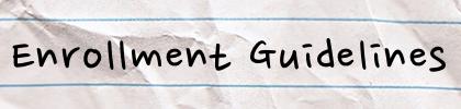enrollmentguidelinespage.png