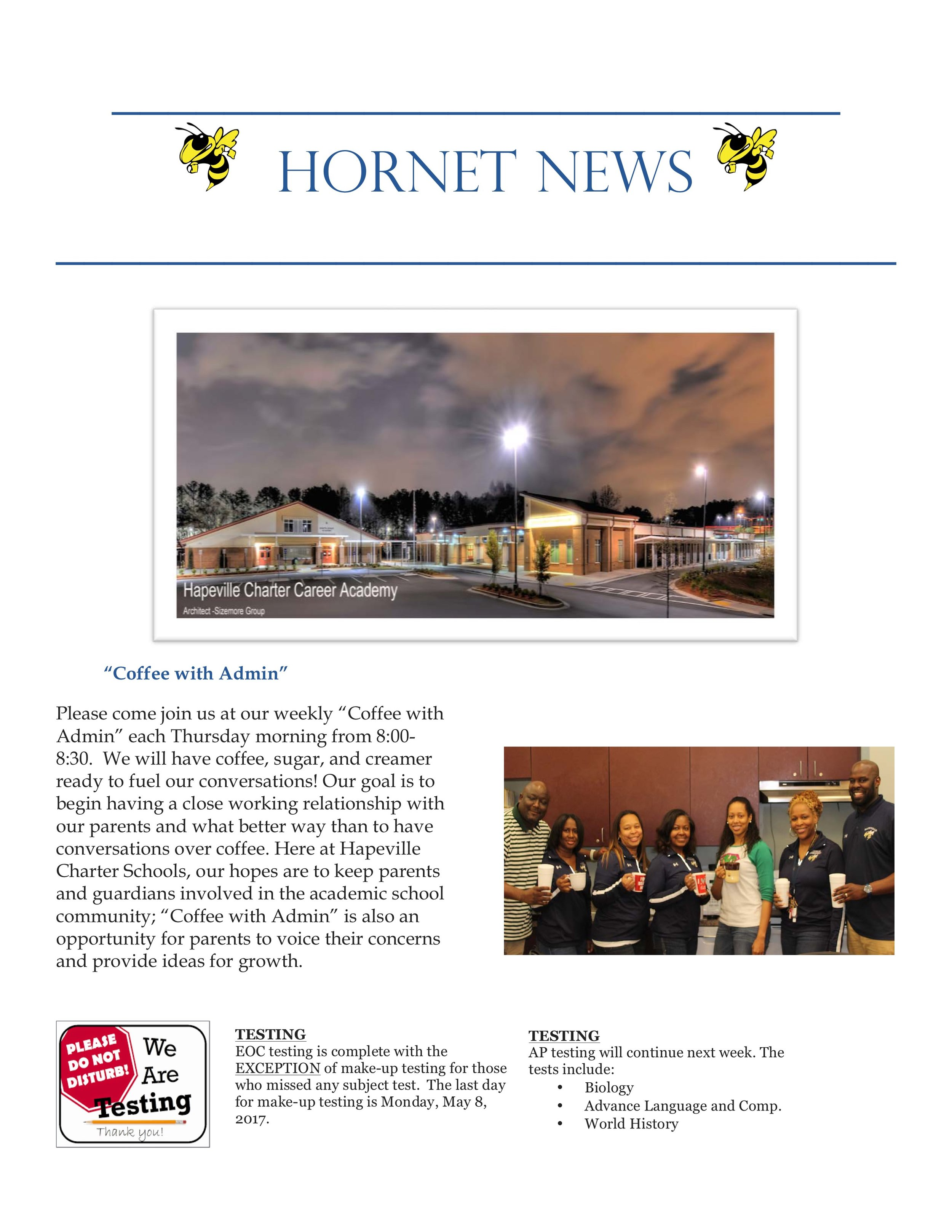 Newsletter ImageHornet-News-5-5.jpeg