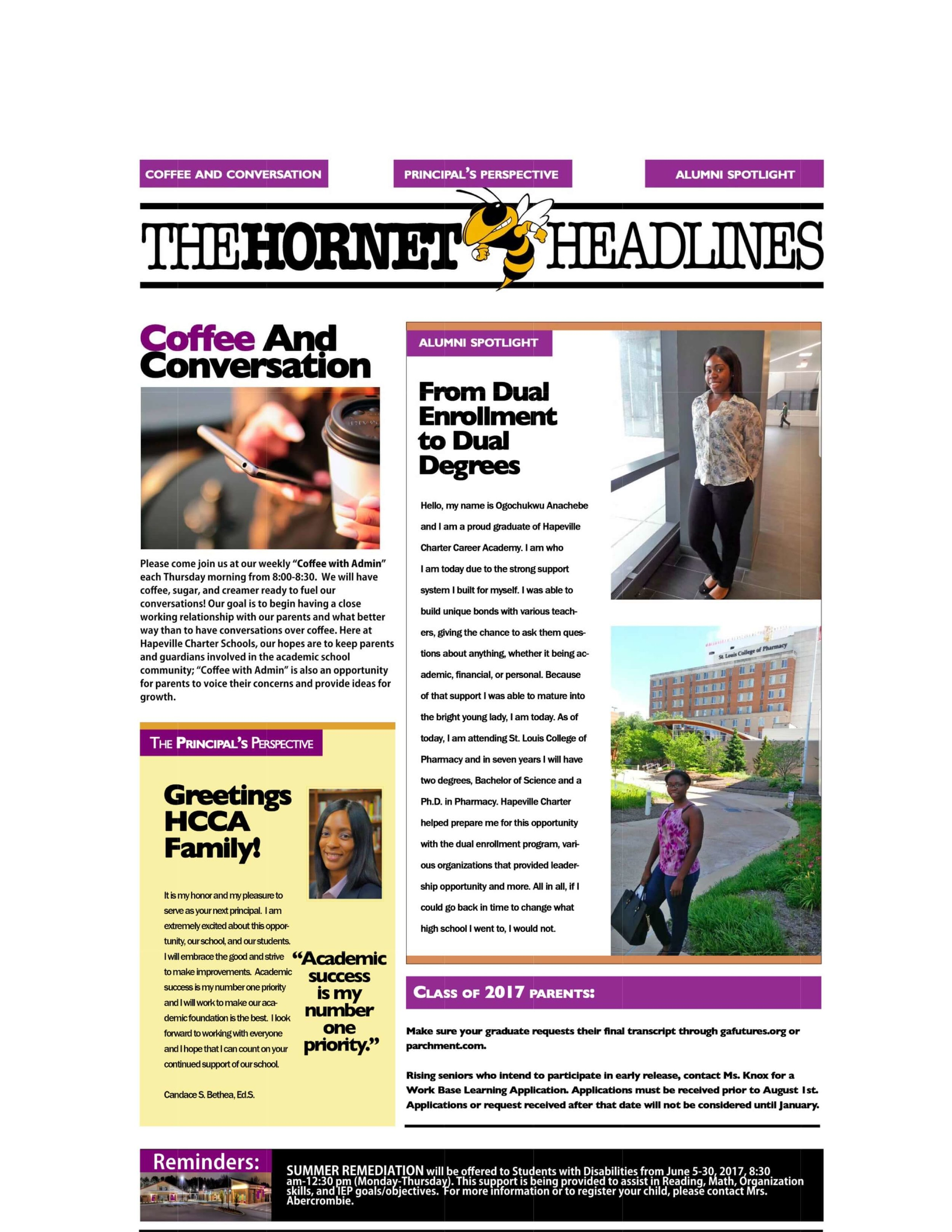 Newsletter Imagehornet-headlines-6-5.jpeg