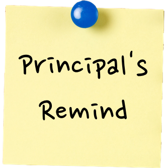 principals-remind-sticky.png