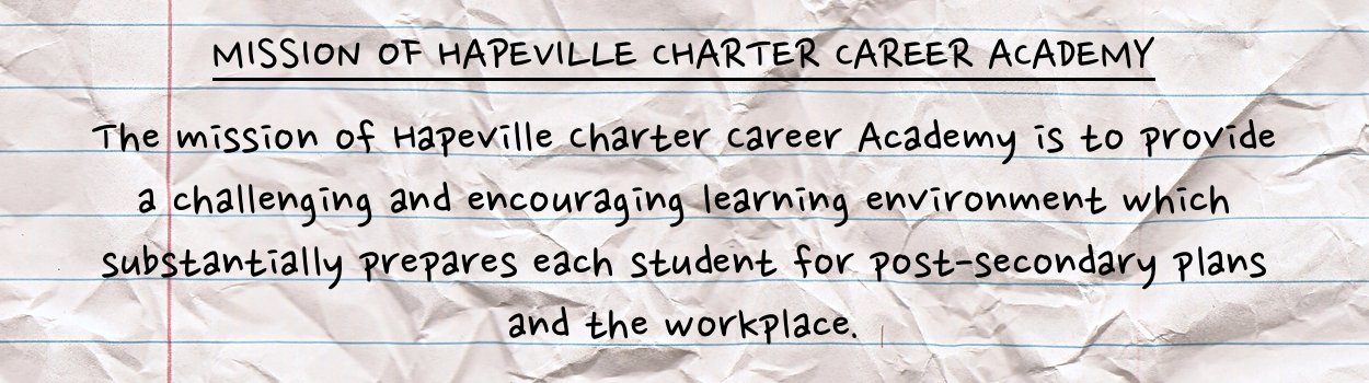 hapeville-charter-career-academy-mission-statement