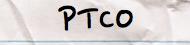 PTCO.png