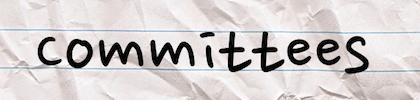 committees-header.png