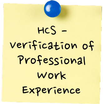 verification of work experience sticky.png