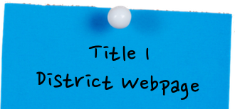 title I district webpage.png