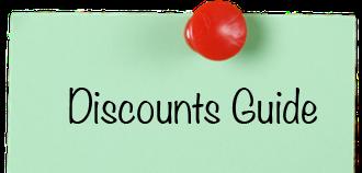 discountsguide.png