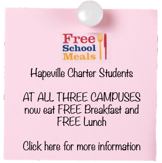 hapevillecharter.png