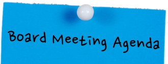 meeting agenda sticky.png