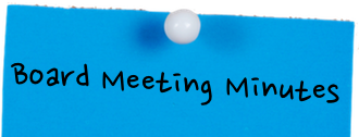 Meeting Minutes Sticky.png