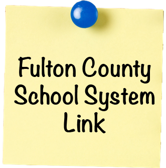 fultoncounty.png