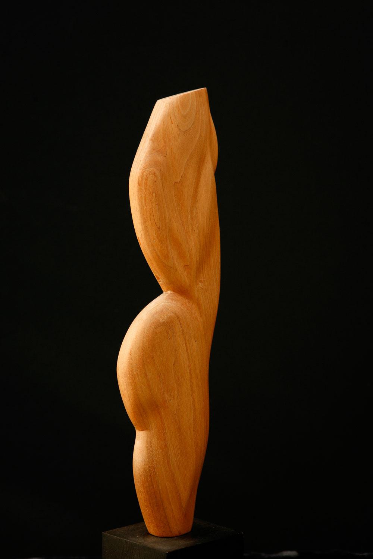 francisco-salgado_sculpture-4835.jpg
