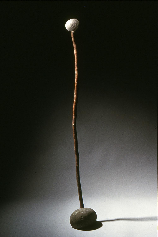 Set in Stone - Stick