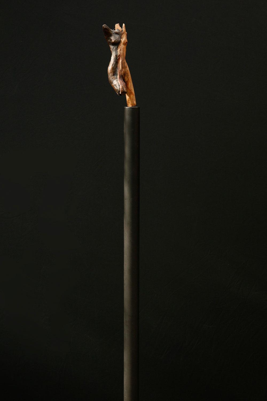 Stick Figure