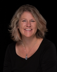 Leanne Holitza, Energy Healer and Intuitive Coach in Broomfield, Colorado
