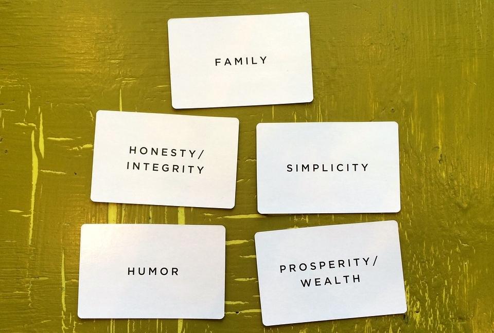 purpose cards.jpg