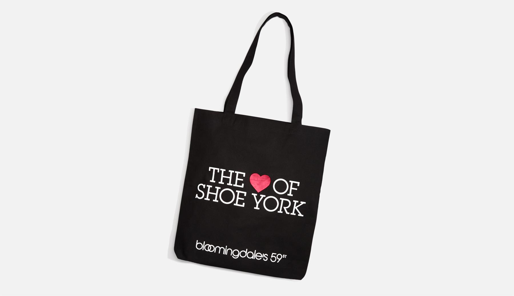 Shoe_York_Bag.jpg
