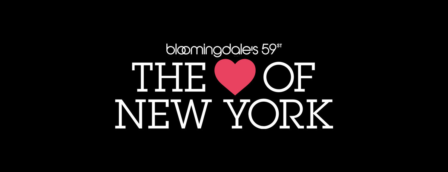 heart-of-new-york-logo.jpg
