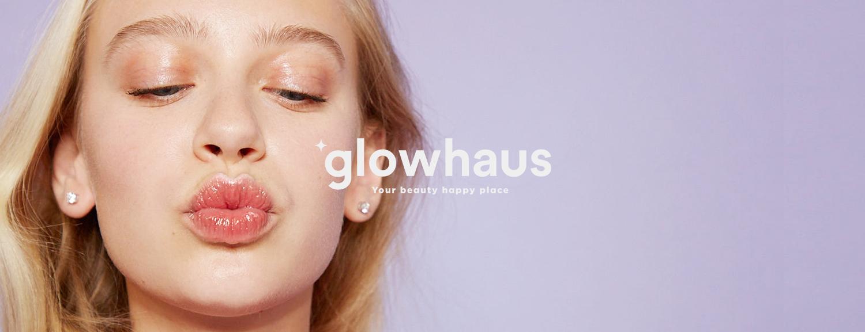 S19_GlowhausHeader.jpg
