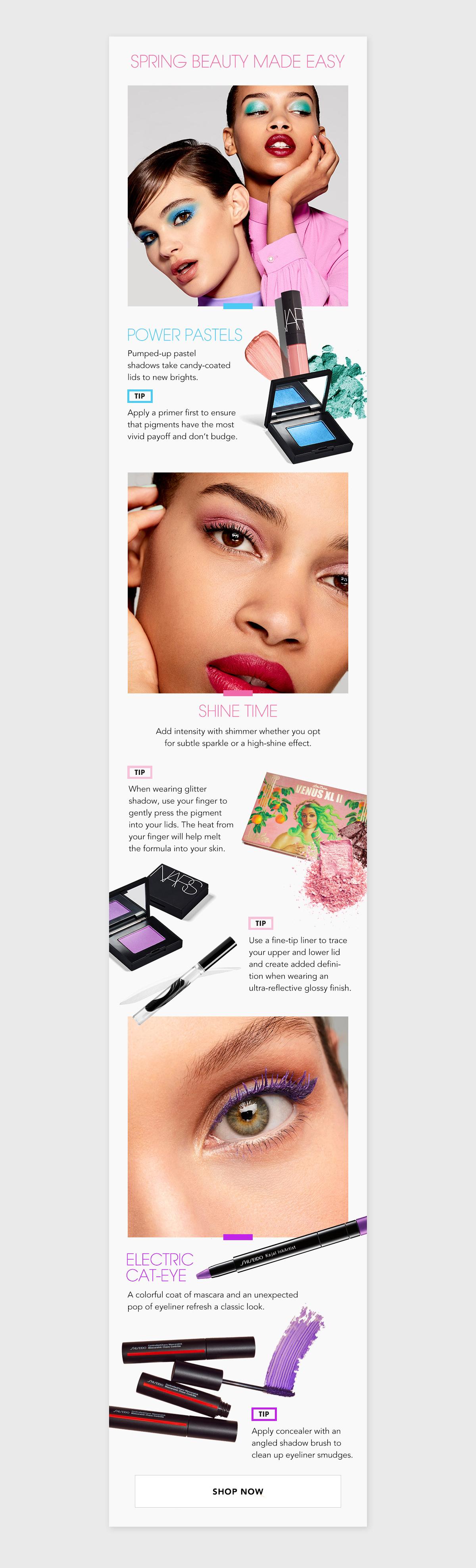 FULL_spring_beauty_pastels_2.jpg