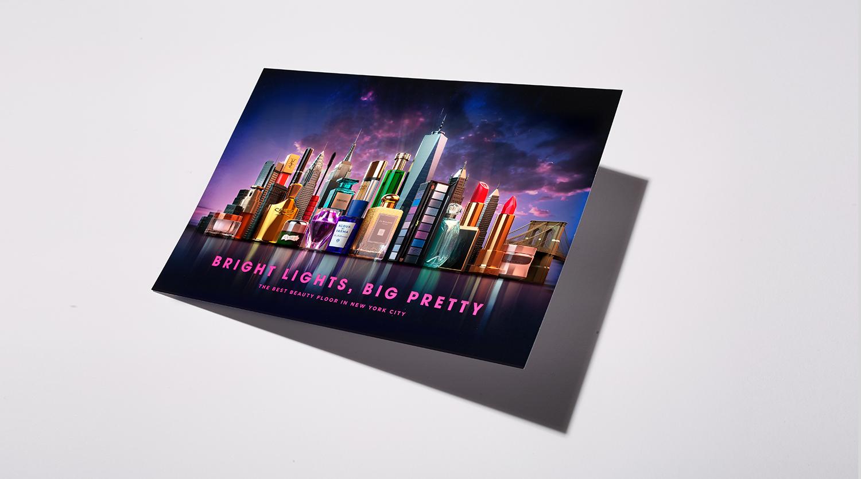 bright-lights-big-pretty-postcard.jpg