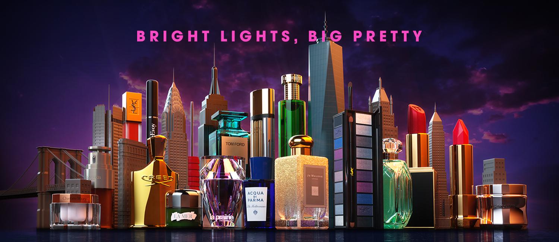 bright-lights-big-pretty-header.jpg