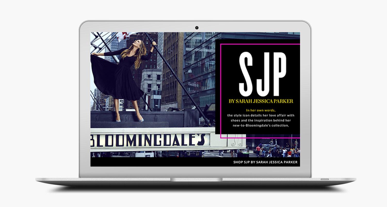 SJP_Computer.jpg