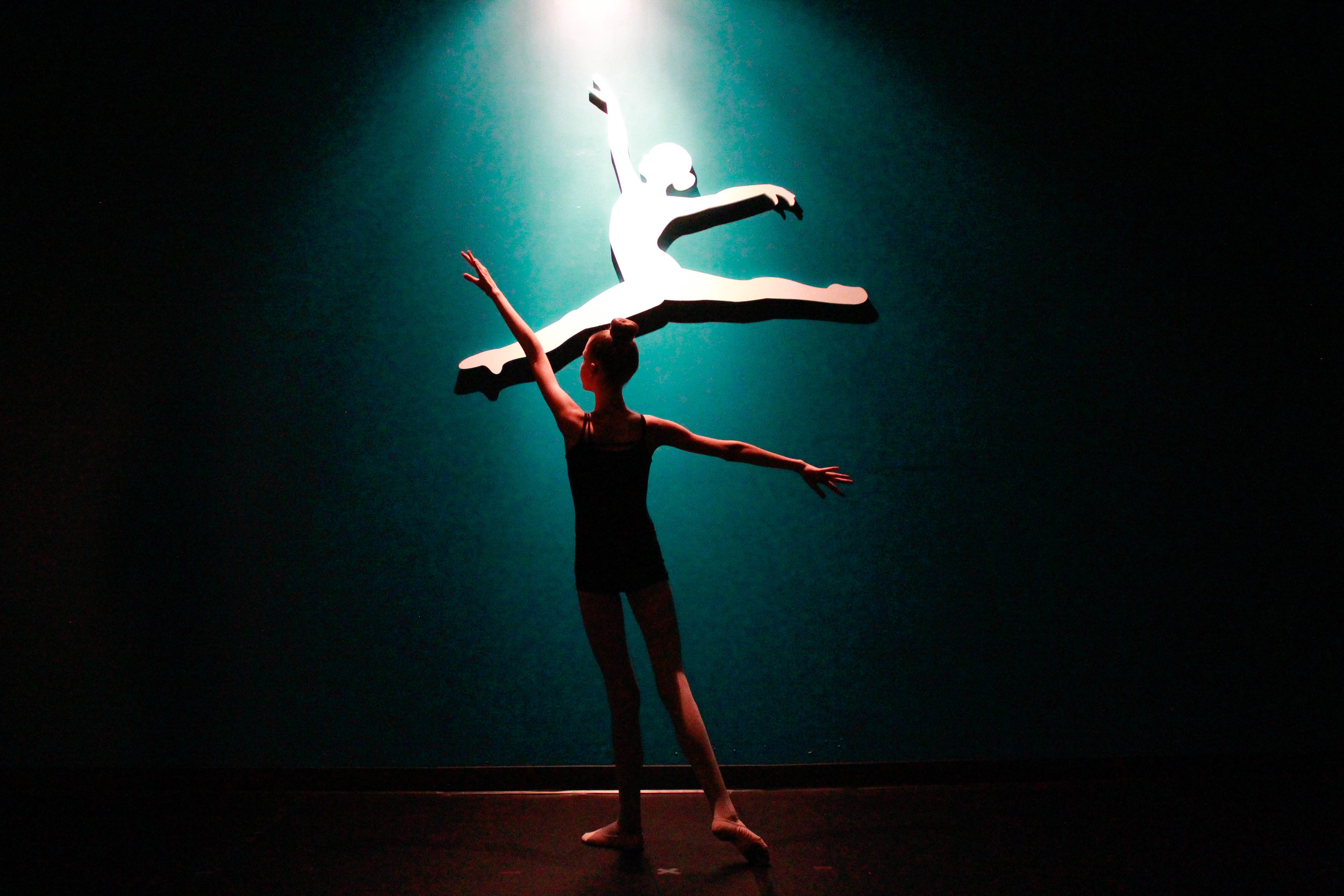 Classes — abundance academy of dance