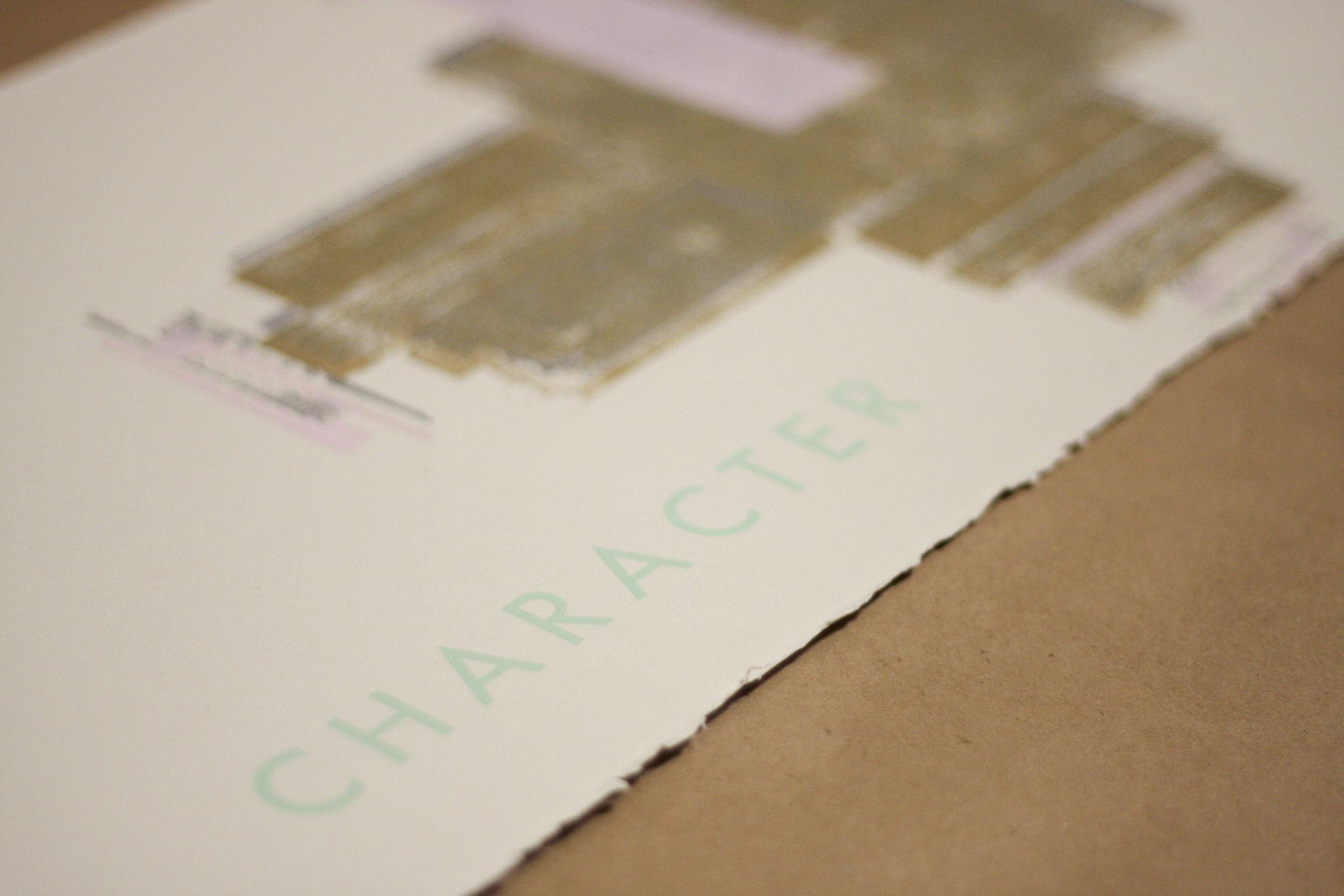 letterpress_furniture_community1.jpg