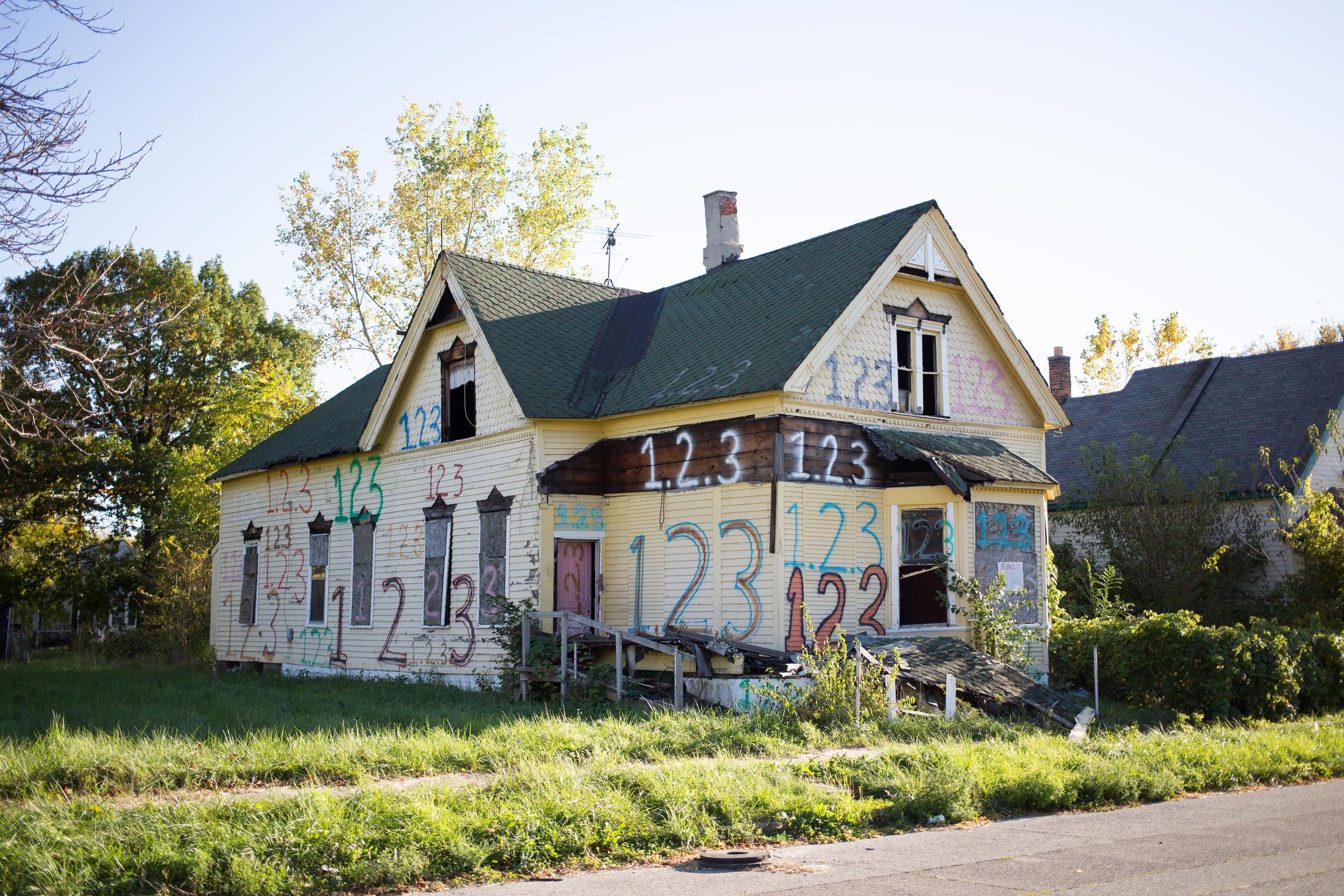 Detroit_43.JPG