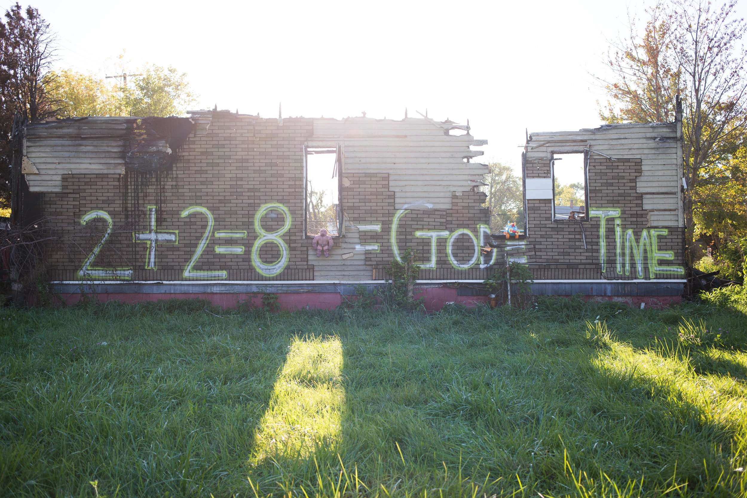 Detroit_44.JPG
