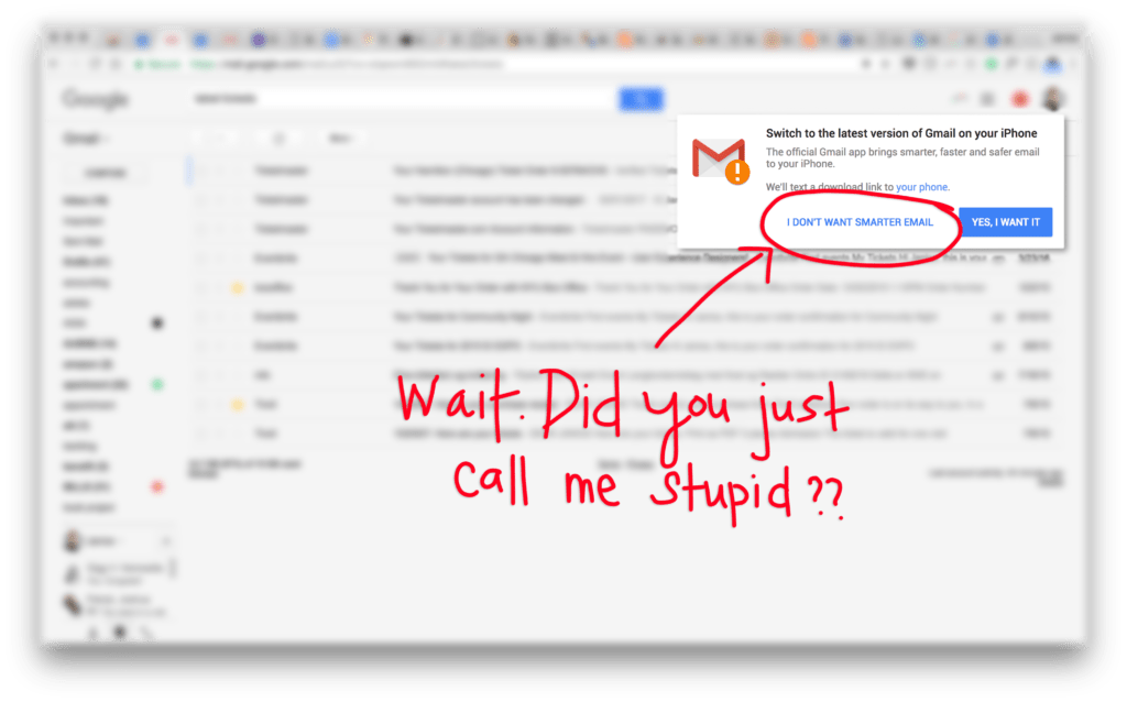 gmail-example-3-1024x638.png