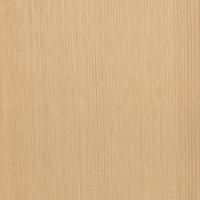 White+Oak.jpg