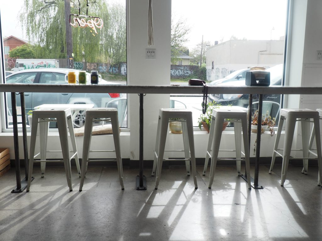 poa-cafe-smoothie-25-1024x768.jpg