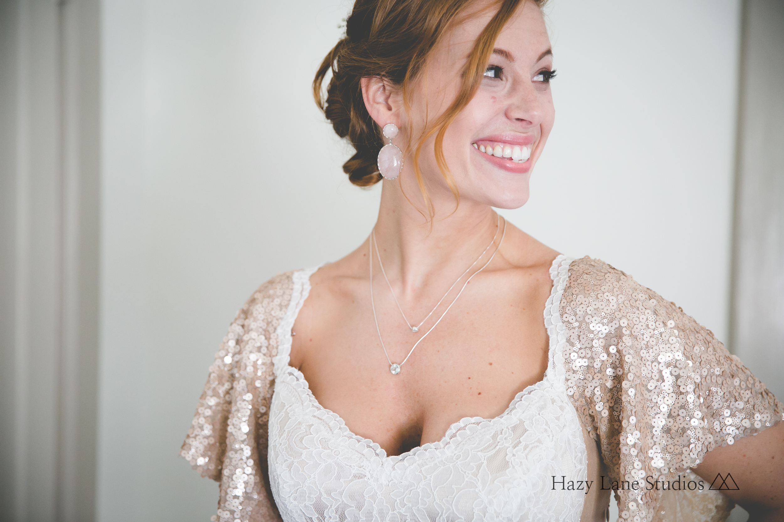 Hazy Lane Studios [Big Fake Wedding SF]-29.JPG
