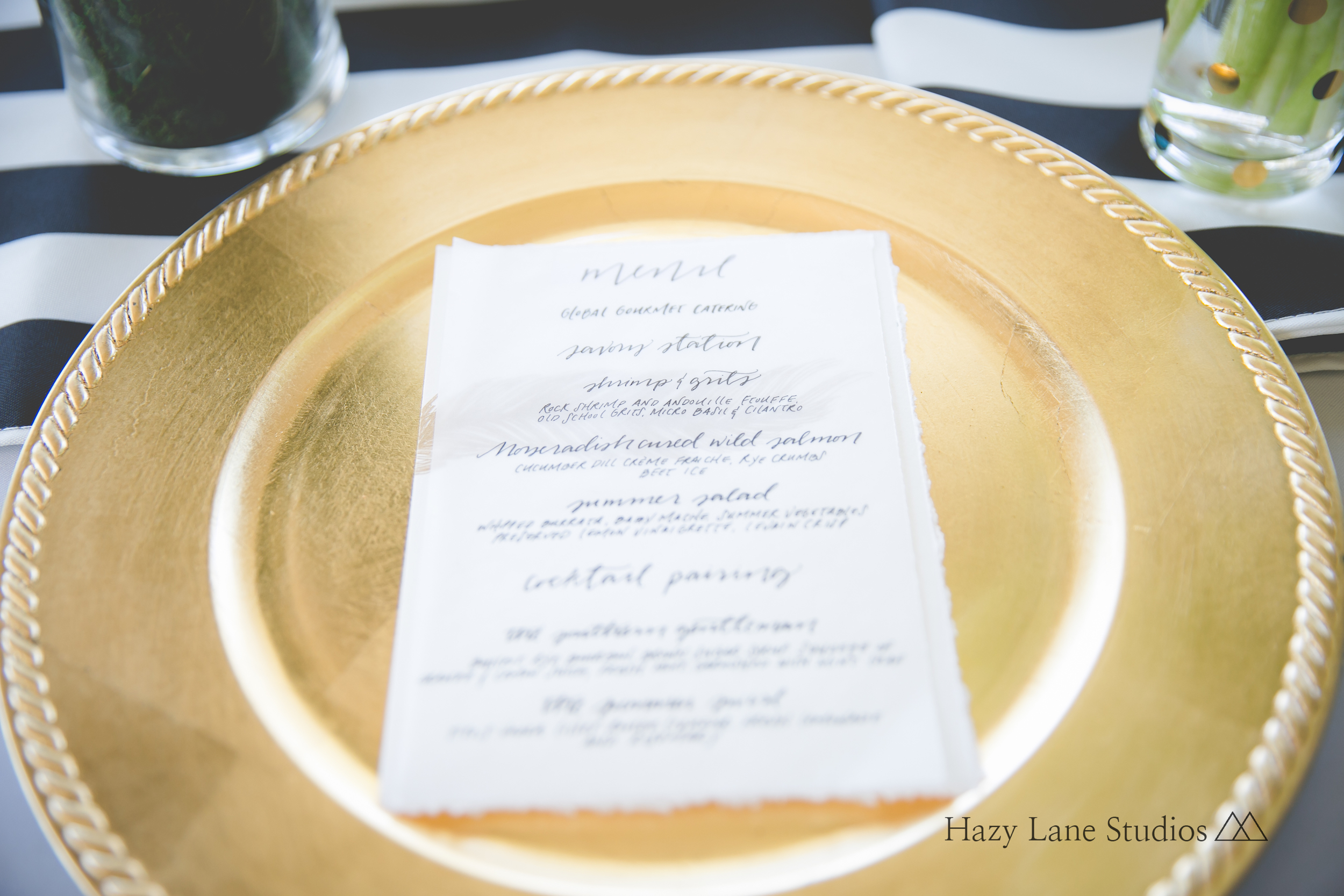Hazy Lane Studios [Big Fake Wedding SF]-105.JPG
