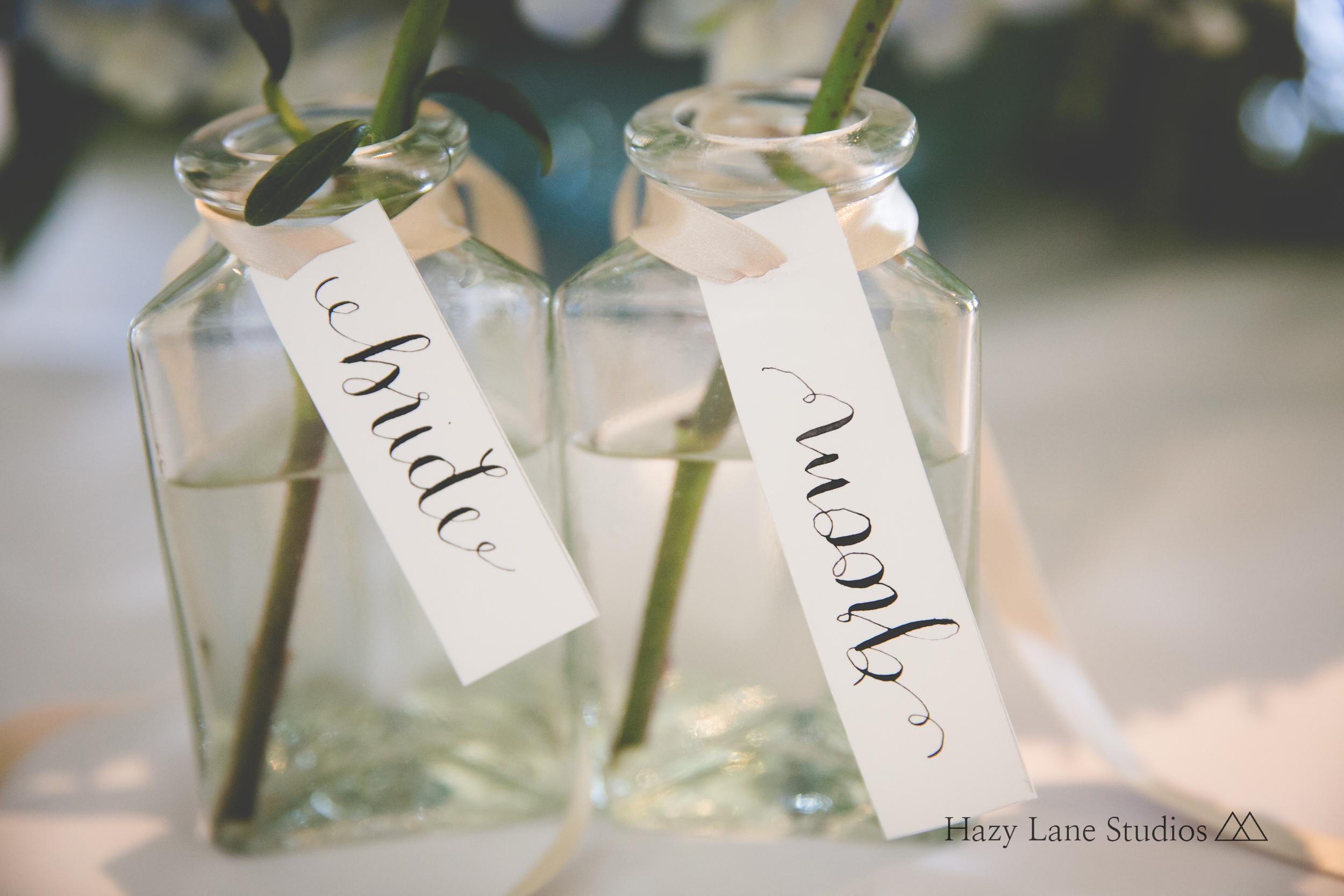 Hazy Lane Studios [Big Fake Wedding SF]-159.JPG