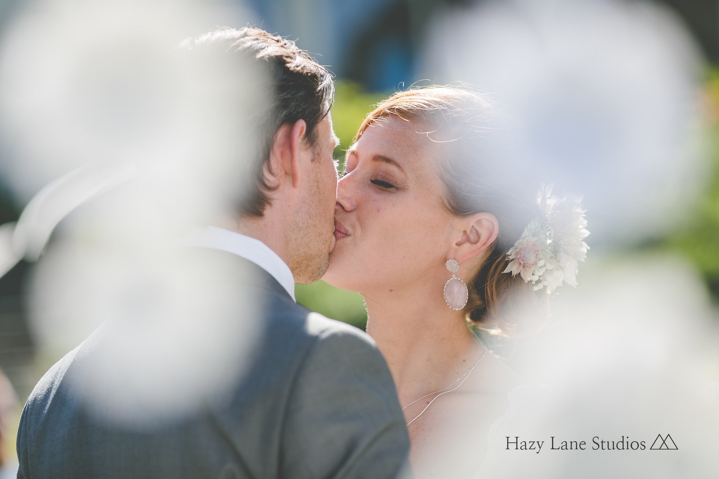 Hazy Lane Studios [Big Fake Wedding SF]-188.JPG
