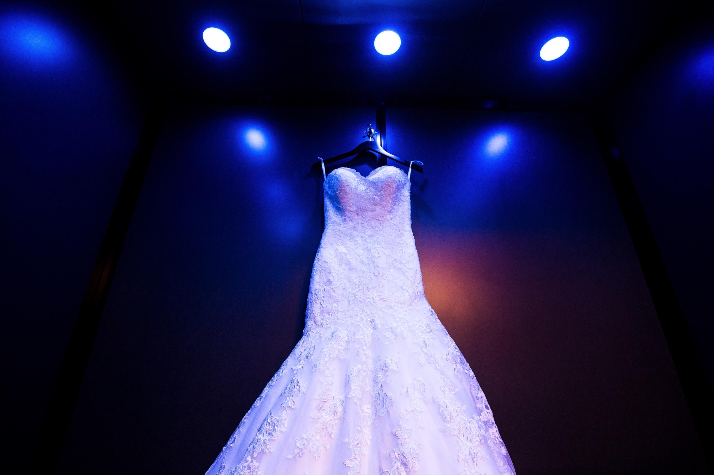 A&D-Wedding-22.jpg