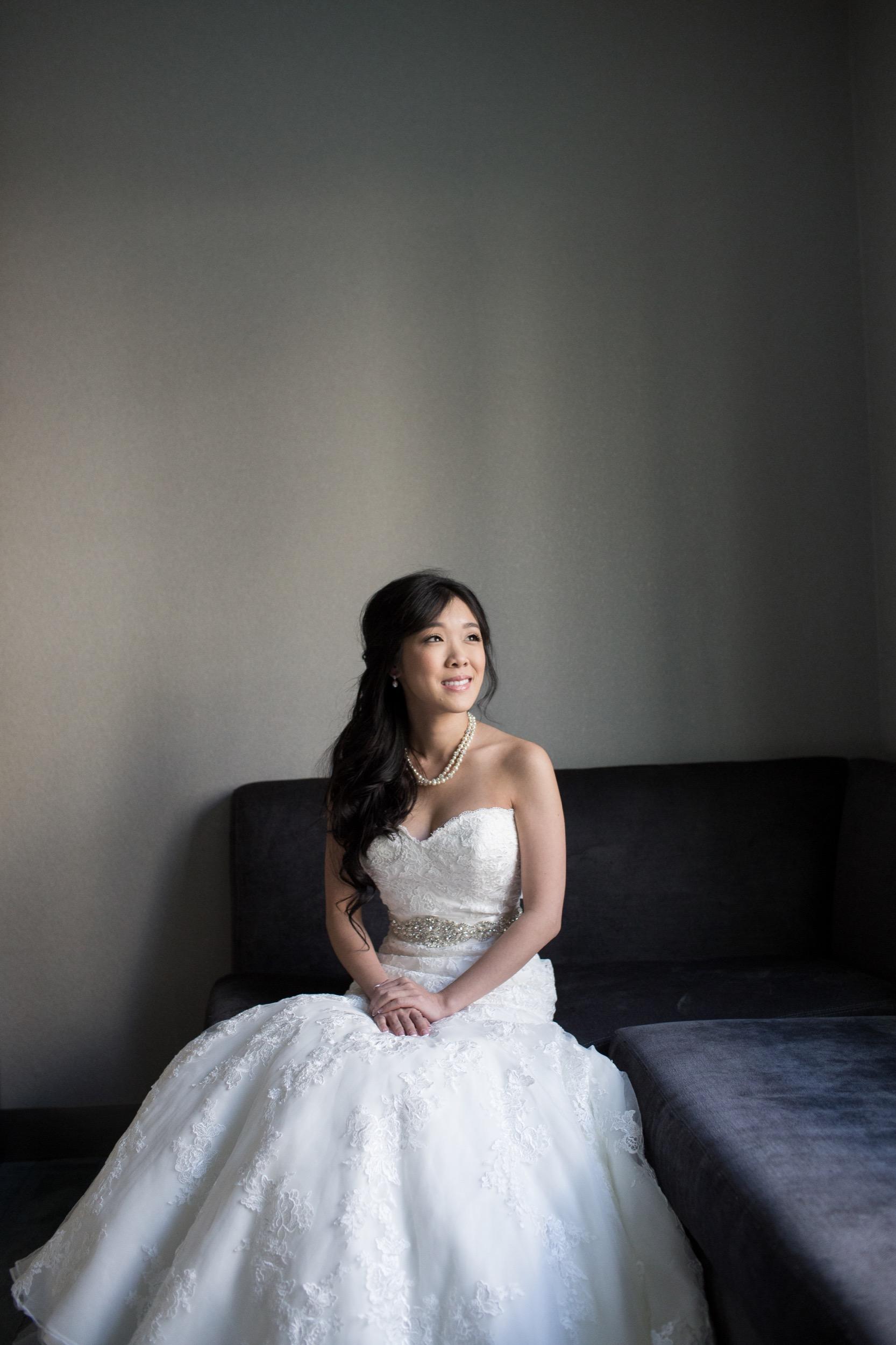 A&D-Wedding-36.jpg