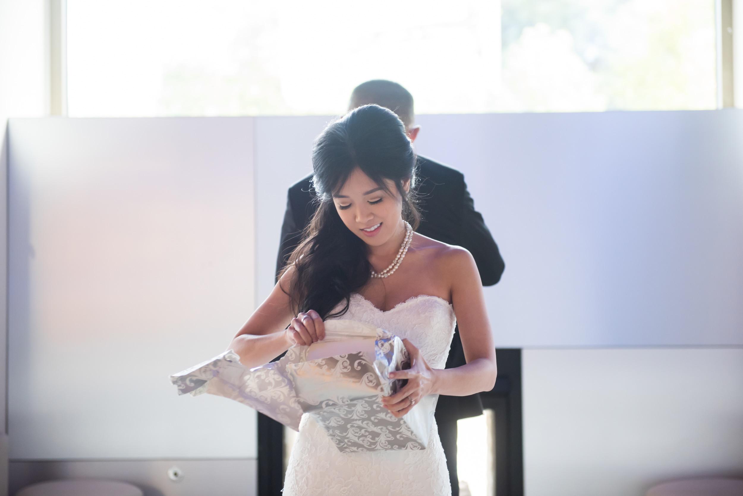 A&D-Wedding-45.jpg