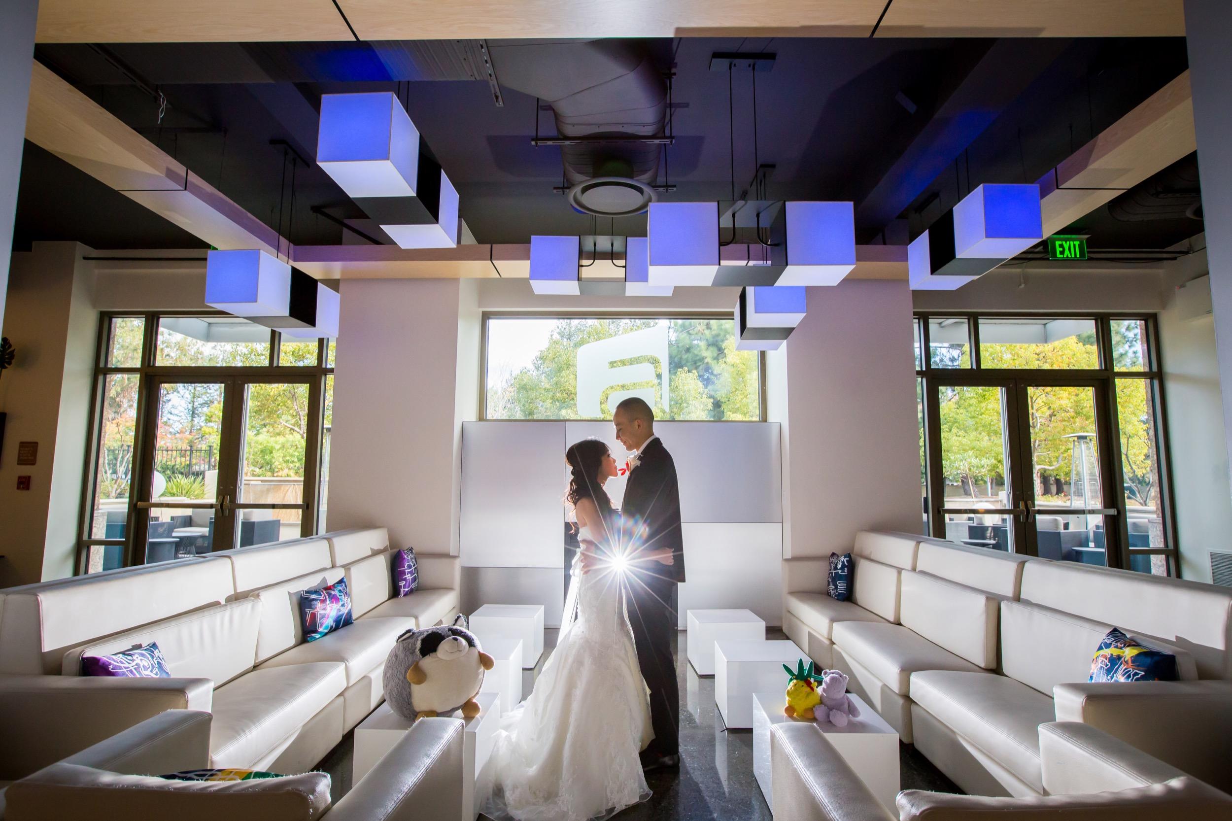 A&D-Wedding-59.jpg