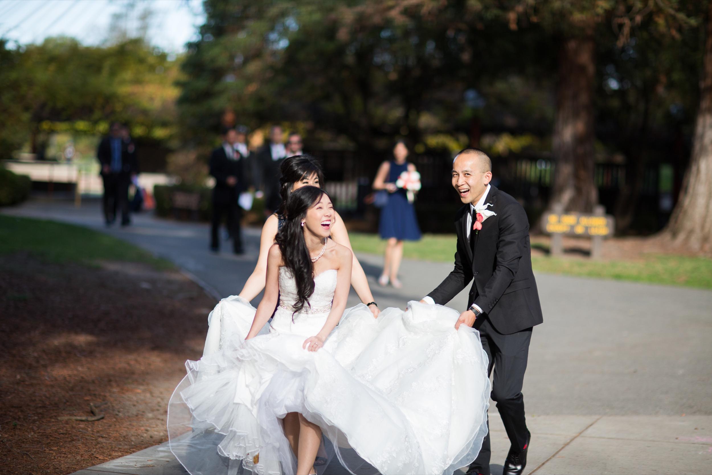 A&D-Wedding-77.jpg