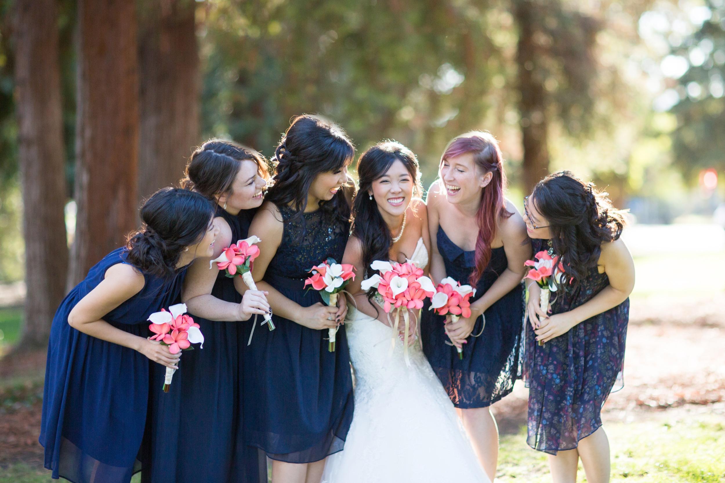 A&D-Wedding-93.jpg