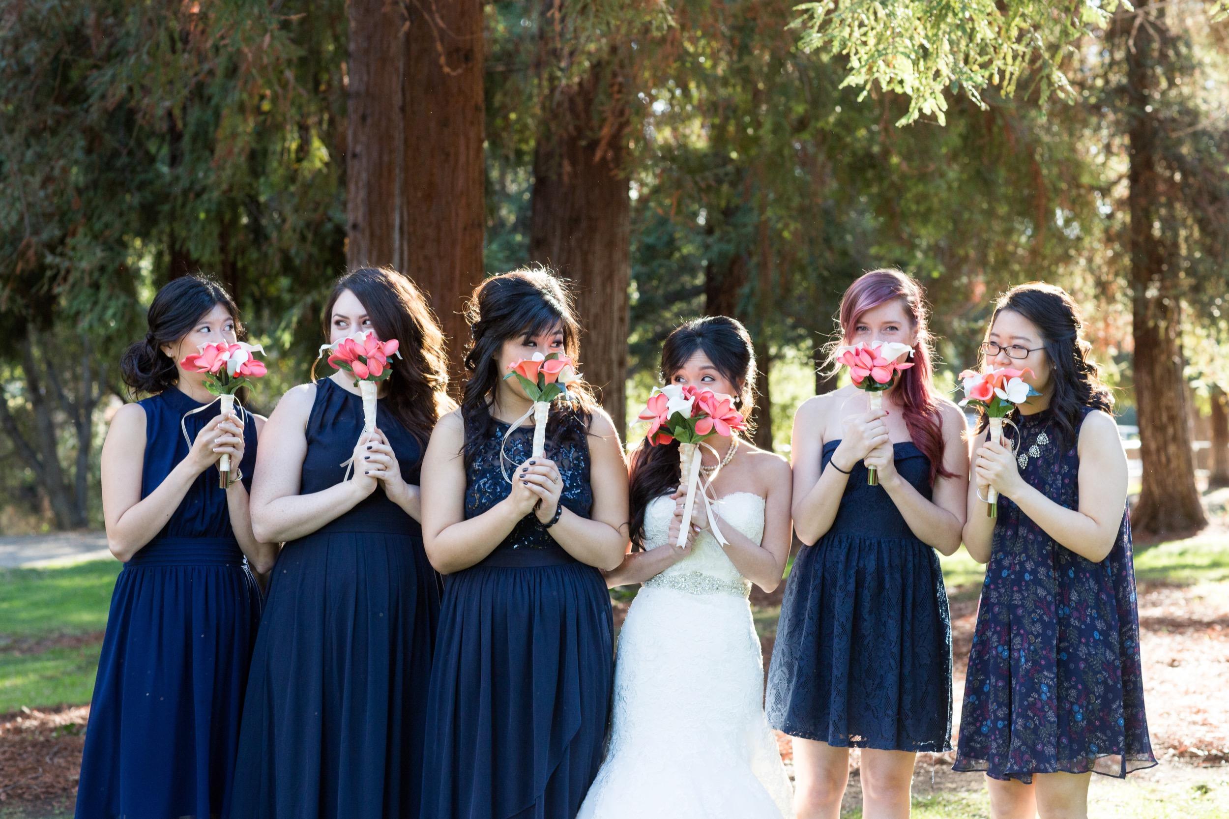 A&D-Wedding-95.jpg