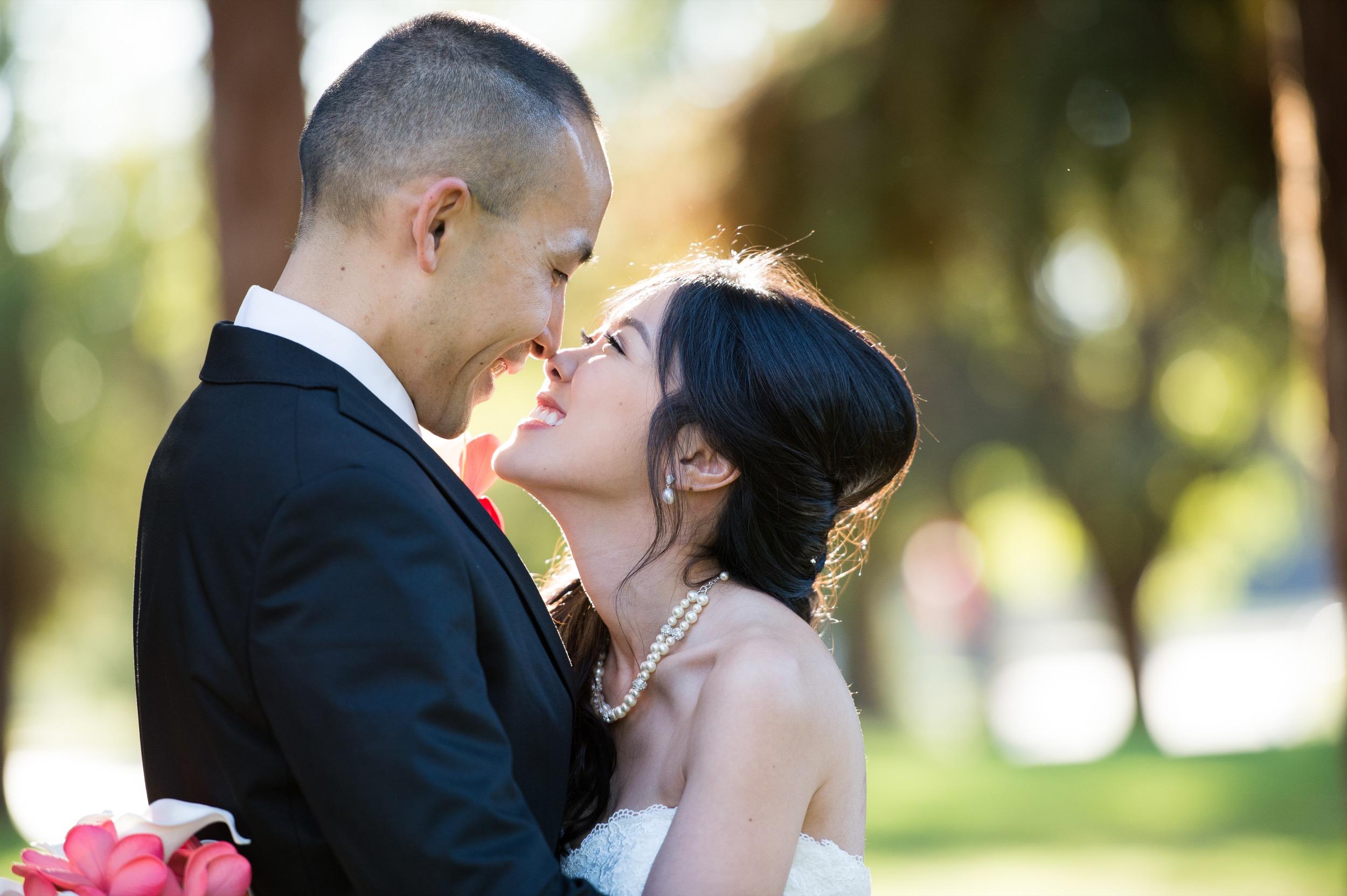 A&D-Wedding-116.jpg