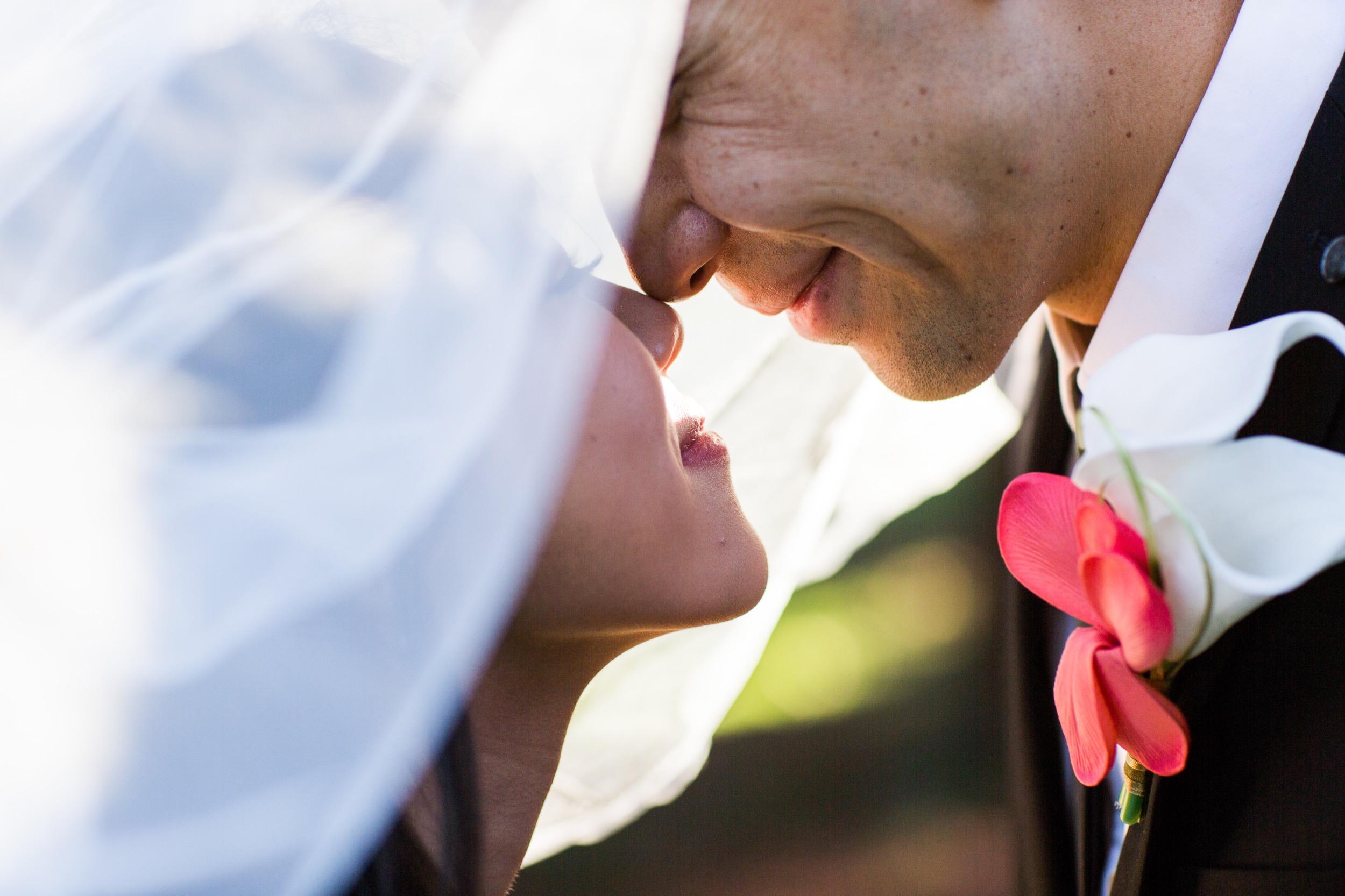 A&D-Wedding-129.jpg