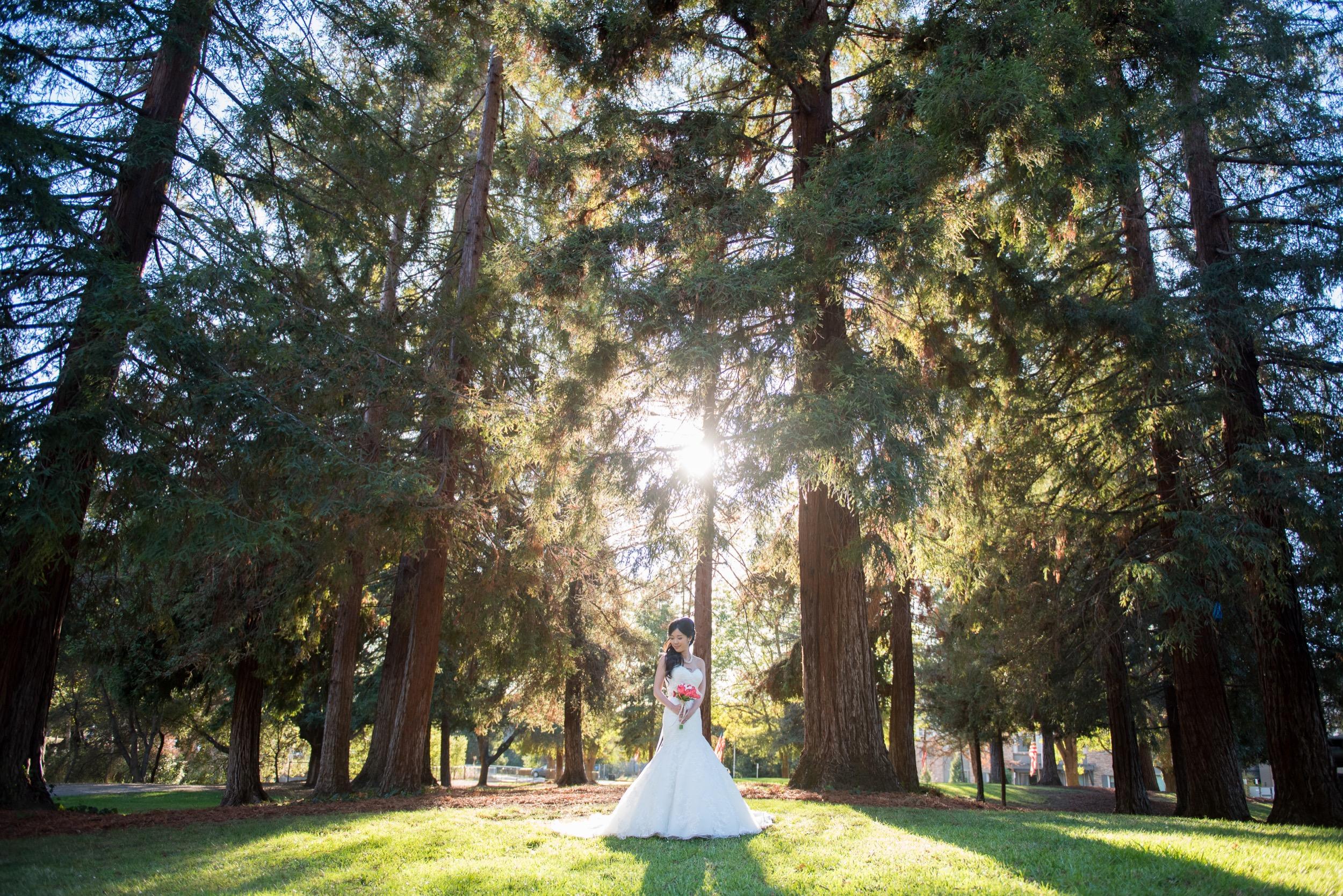 A&D-Wedding-121.jpg