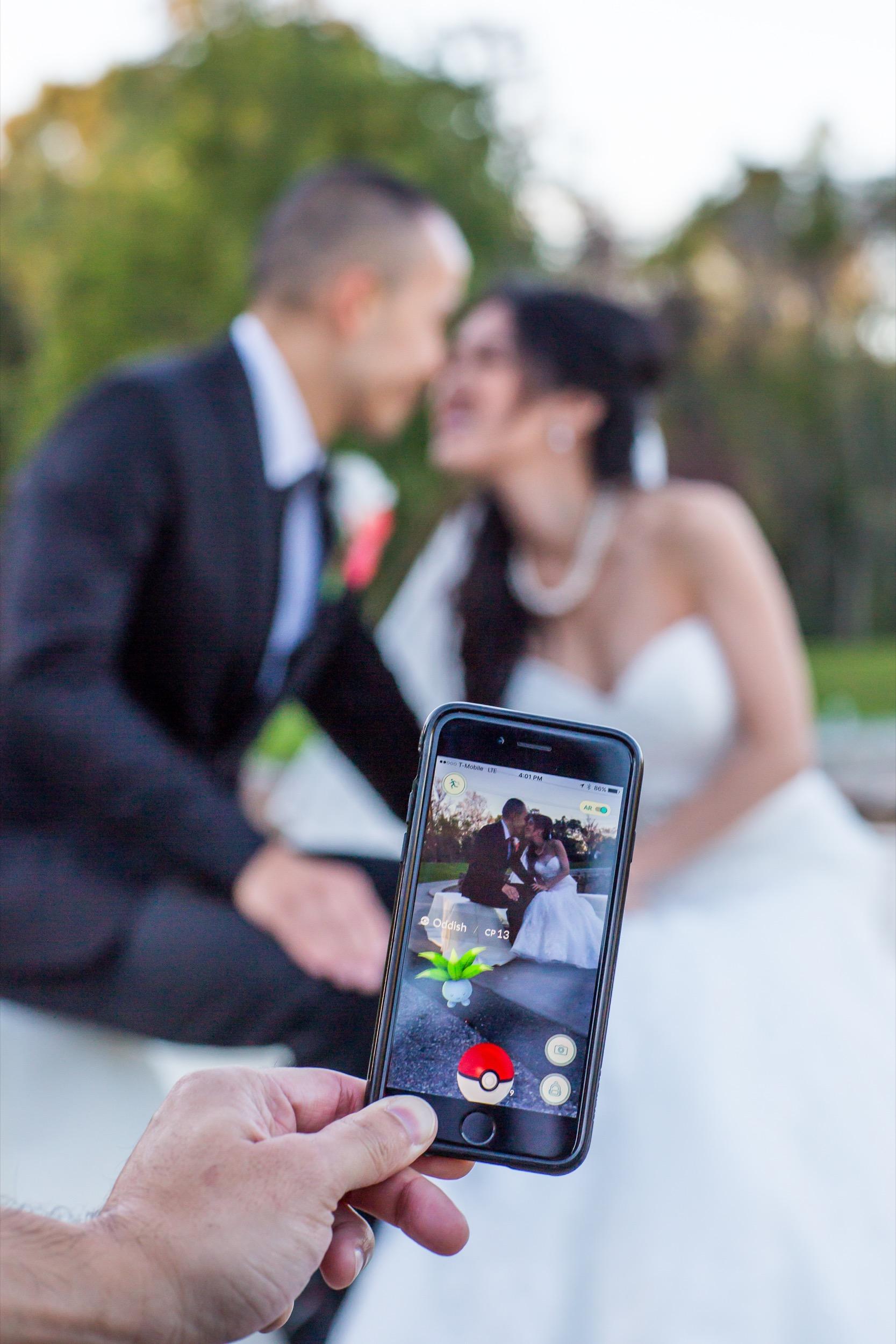 A&D-Wedding-156.jpg