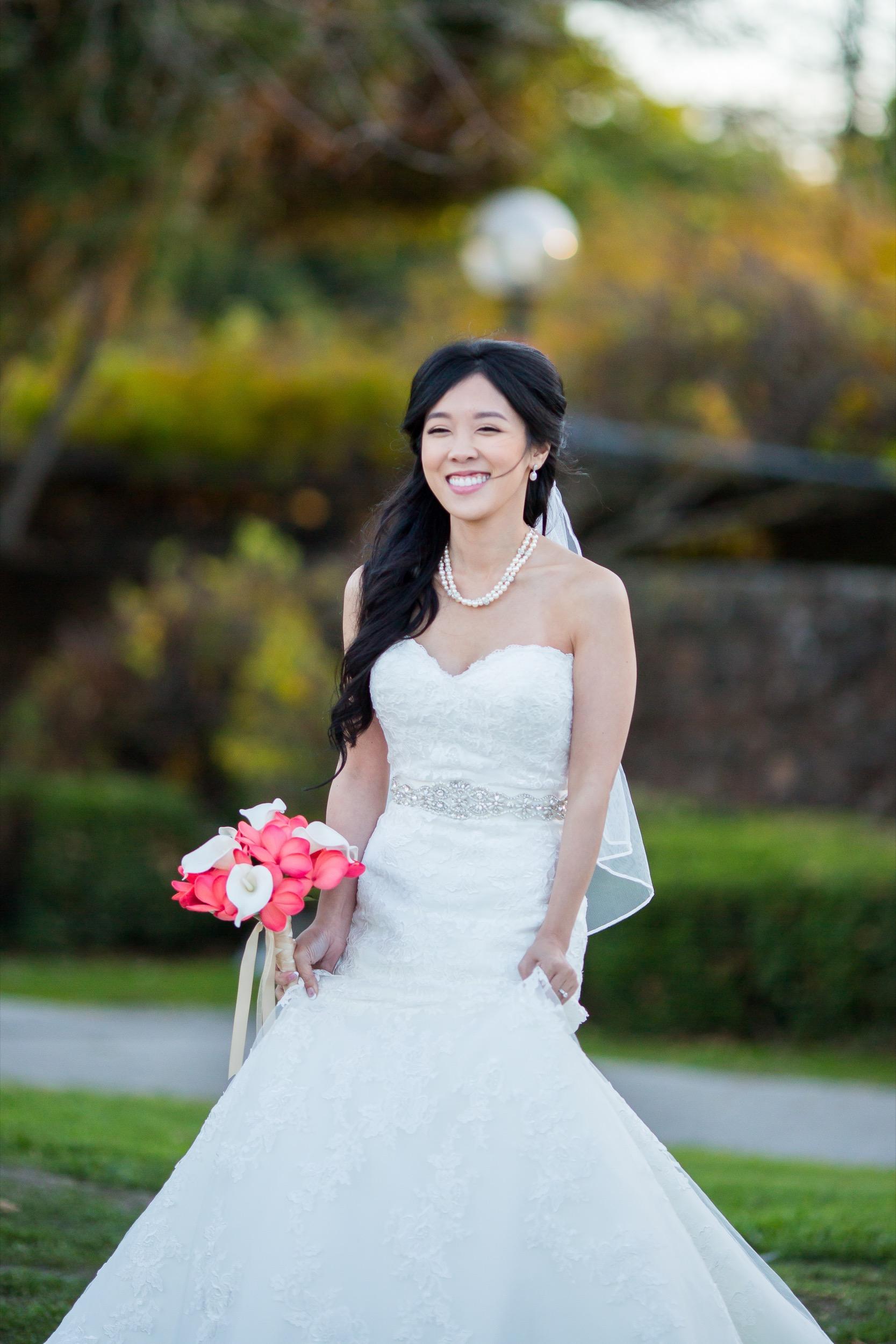 A&D-Wedding-167.jpg