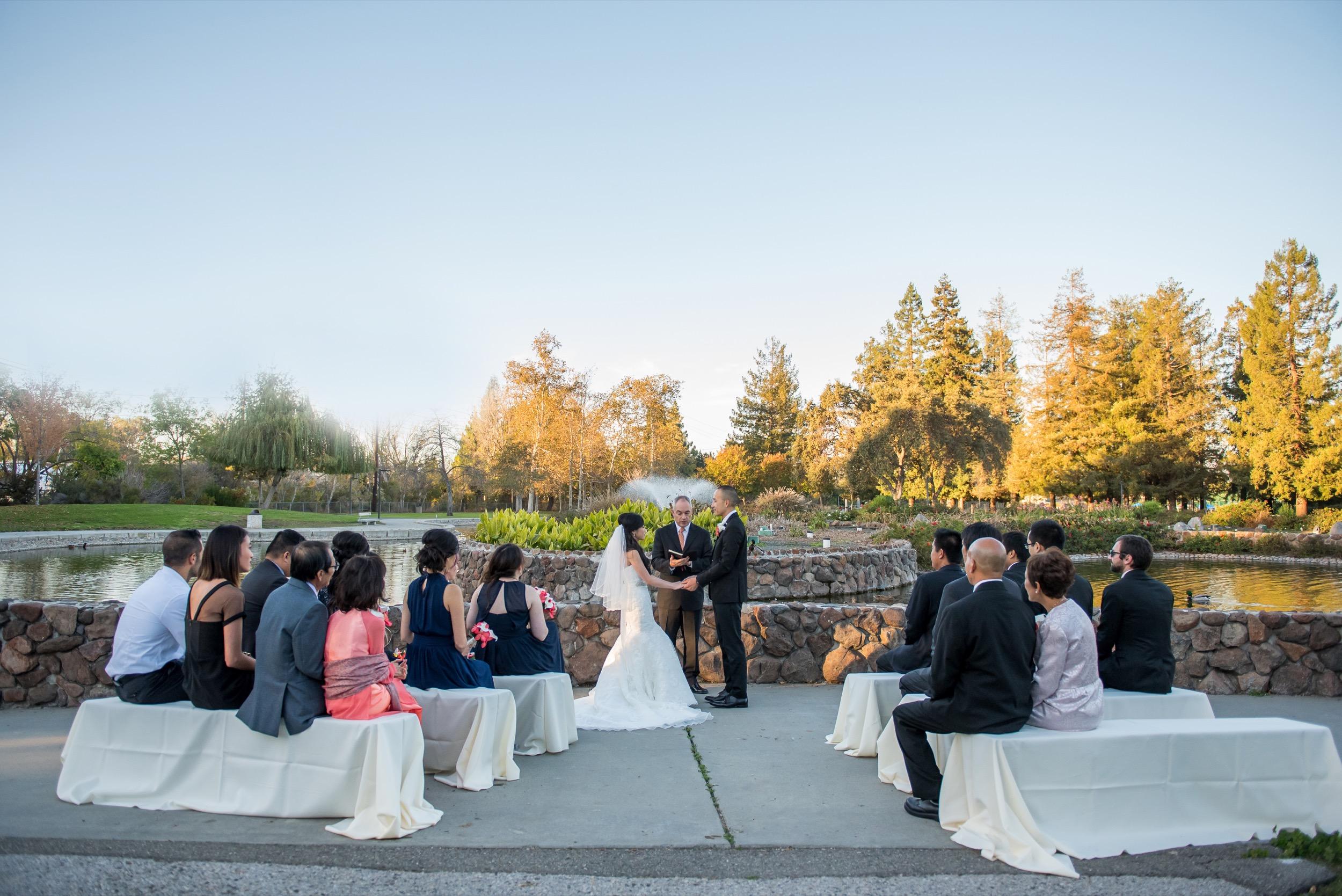 A&D-Wedding-169.jpg